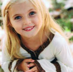 Is Your Child Ready to be a Part Of Modeling Agencies For Kids?